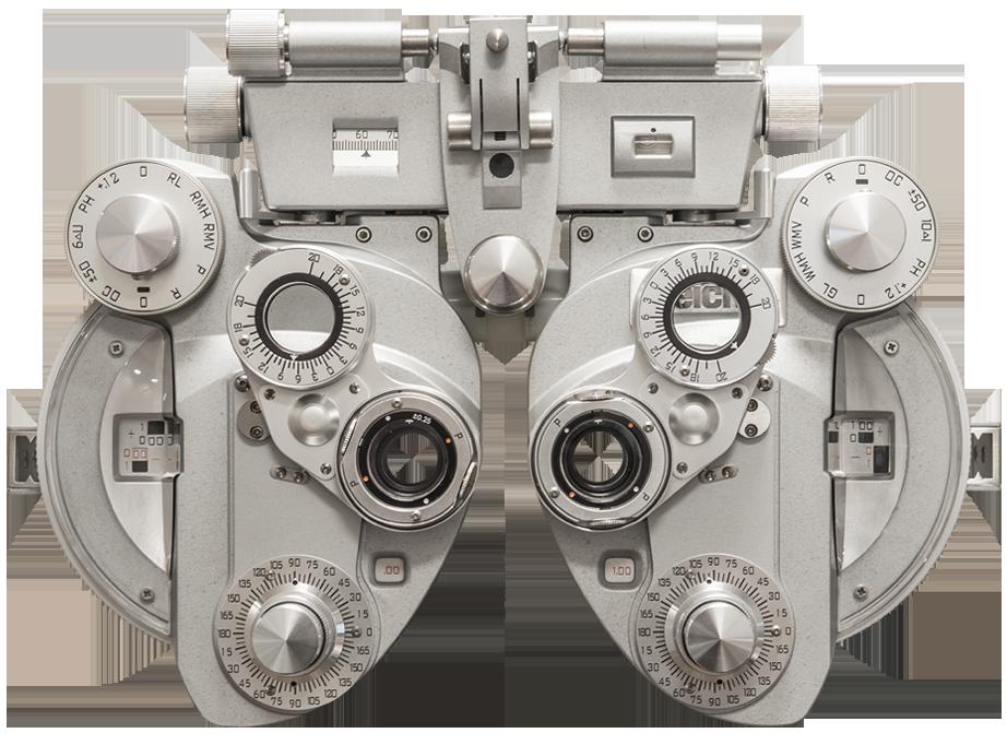 optisches-messgeraet-transp