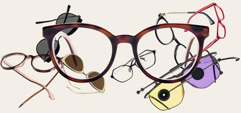 brillen-fliegend-hintergrund