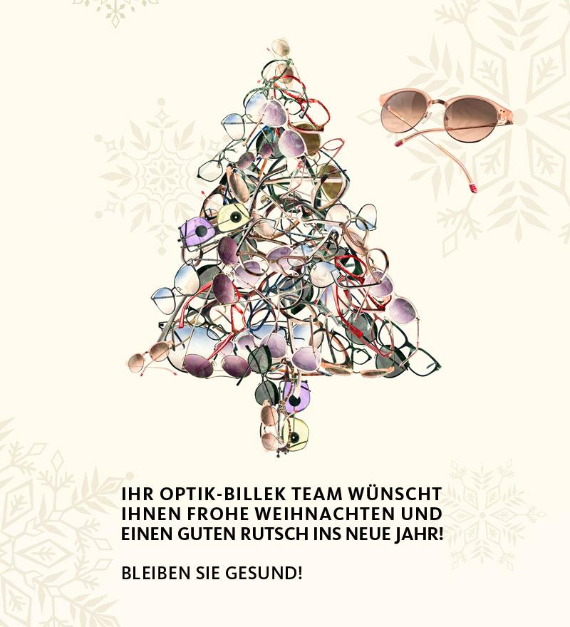 eihnachten-Neujahr-Billek
