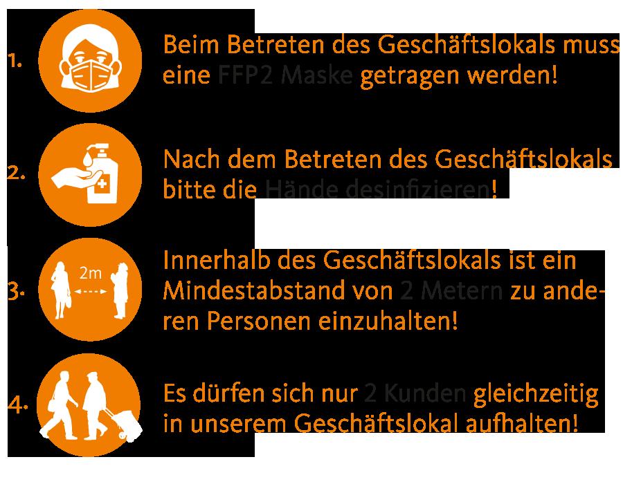 regeln_FFP2